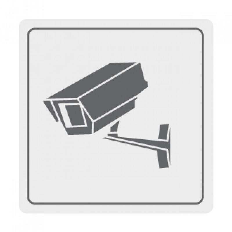 Vos meubles sont sécurisés grâce à la vidéo-surveillance