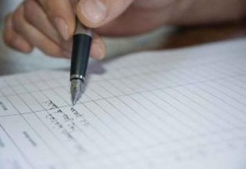 Cahier des charges établi pour assurer votre satisfaction maximale