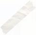 Icone papier collant - Nous emballons vos colis avec soin lors des déménagements